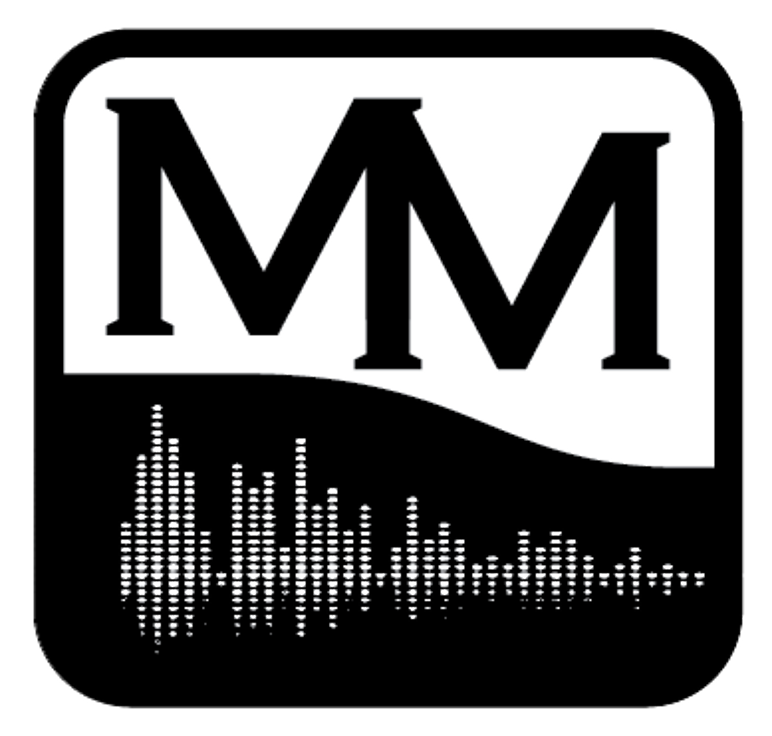 The Misdirected Mark Podcast