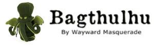 Bagthulhu